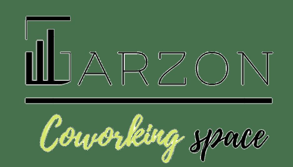 GARZON COWORKING VALENCIA
